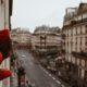 Tα Instagram accounts που μας κάνουν να ερωτευόμαστε το Παρίσι κάθε φορά από την αρχή