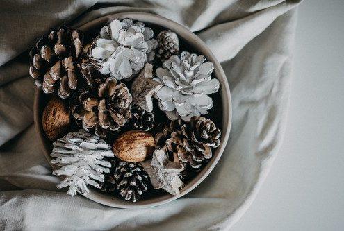 Tι λένε οι ψυχολόγοι για όσους στολίζουν νωρίς τα Χριστούγεννα;