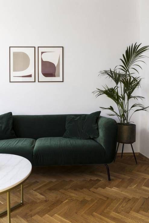 Tι χρειάζεσαι για το πρώτο ''ενήλικο'' σπίτι σου