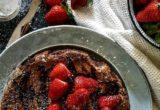 Tο @nikis_food είναι η μαγειρική μας έμπνευση στο Instagram
