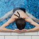 9 λόγοι για να ξεκινήσεις τη γυμναστική στο νερό