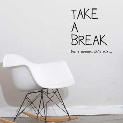 Take_a_Break_4fa26c7f54347
