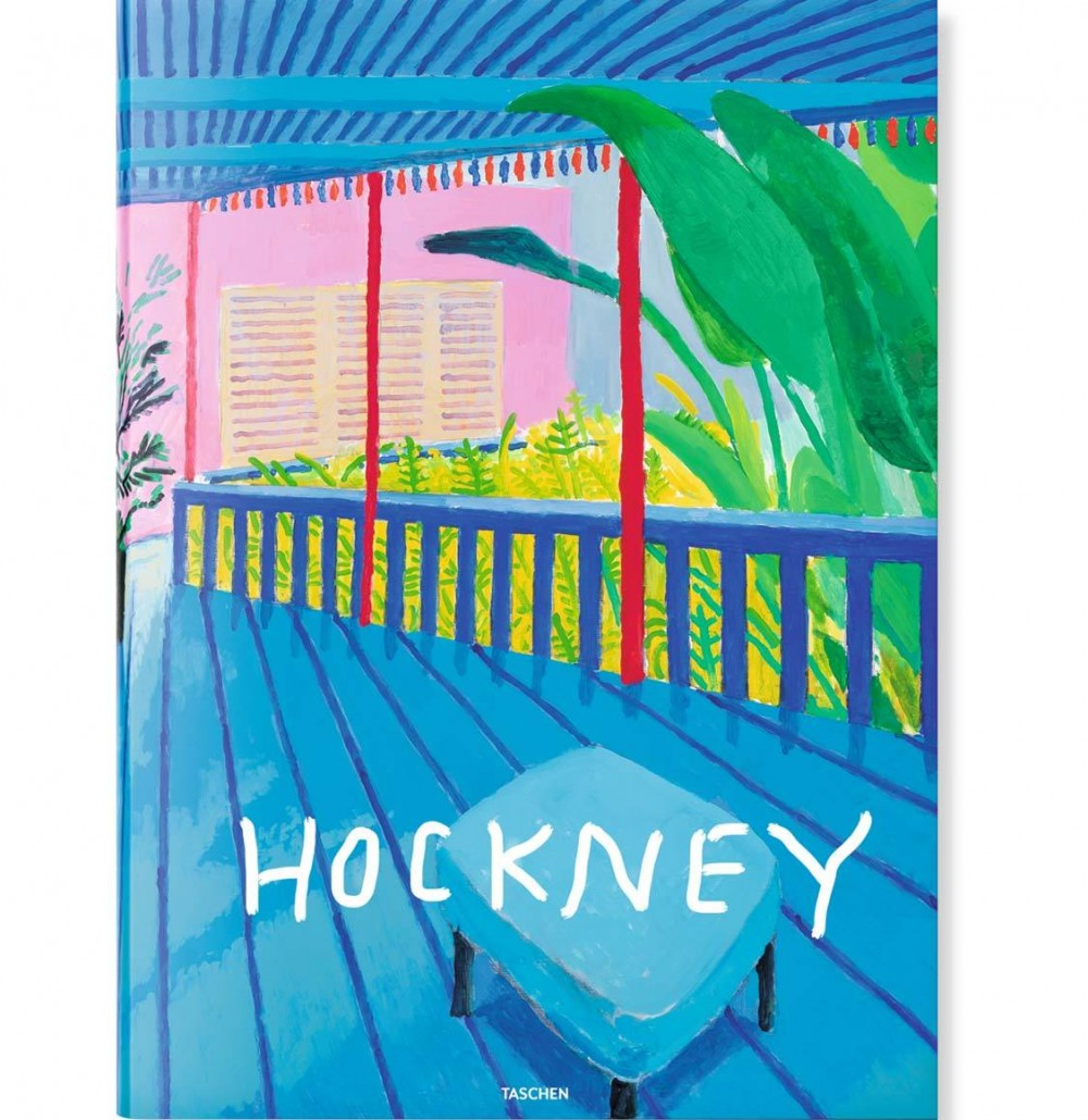 taschen-the_david_hockney_sumo_a_bigger_book_the_project_garments_a