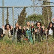 Camp Europe: Η παράσταση που μελετά την προσφυγική και μεταναστευτική κρίση