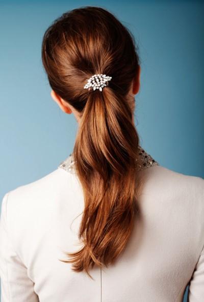 the-best-wedding-hairstyles-2