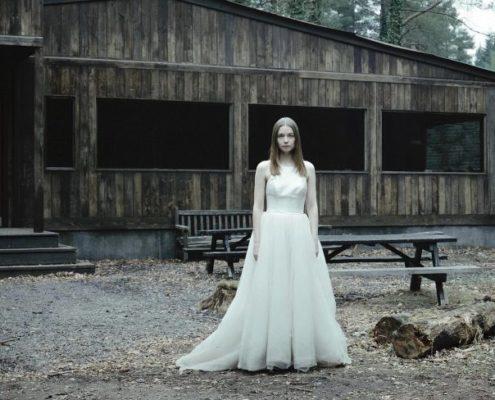 ριάλιτι dating εμφανίσεις σε Hulu