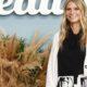 The Goop Lab το νέο wellness show του Netflix με τη Gwyneth Paltrow