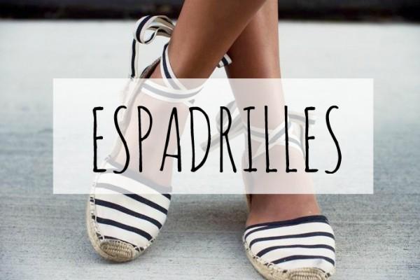 The best espadrilles in town savoir ville (5)