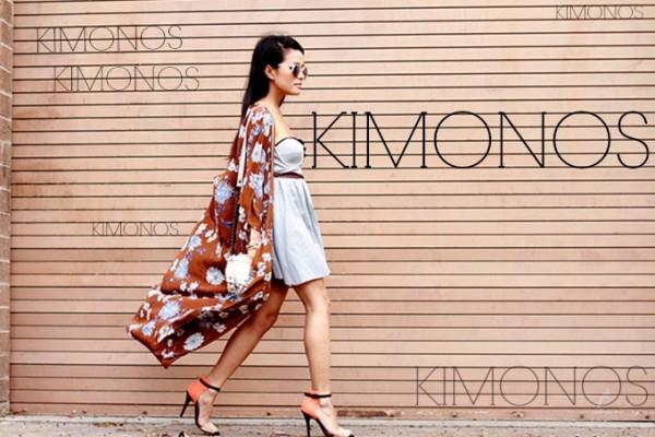 The best kimonos in town savoir ville