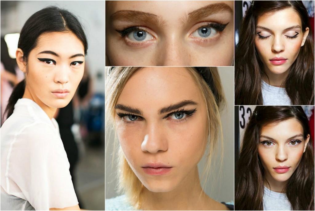 The eyeliner effect savoir ville