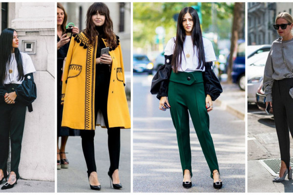 the-return-of-a-trend-stirrup-pants