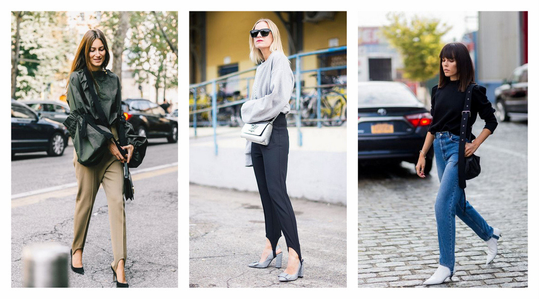 the-return-of-a-trend-stirrup-pants-2