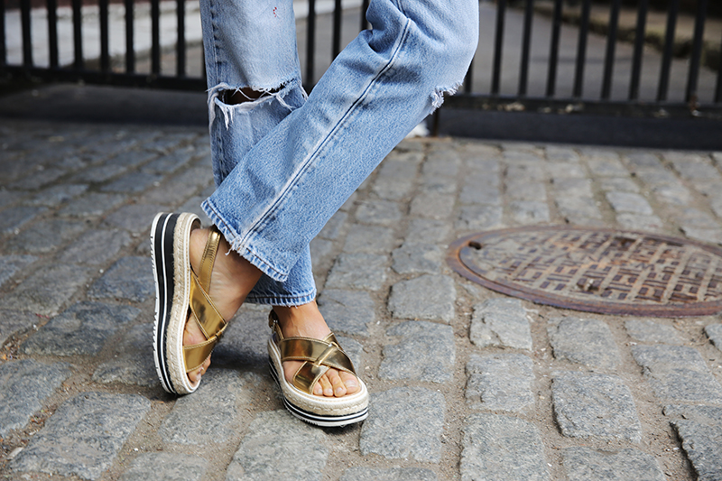 The ugly sandals savoir ville (3)