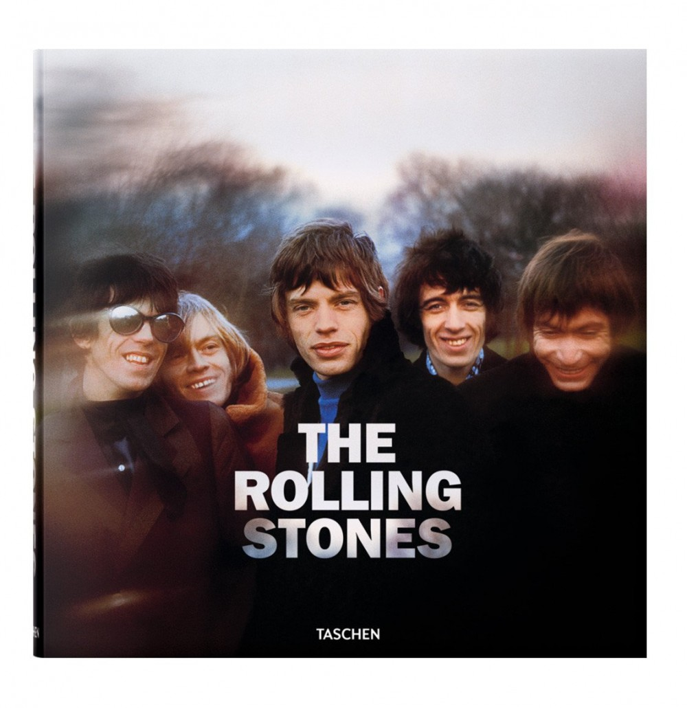 the_rolling_stones_the_project_garments_a