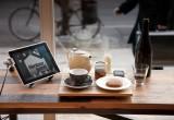 5 cafe στη Θεσσαλονίκη για να δουλέψεις με το laptop σου