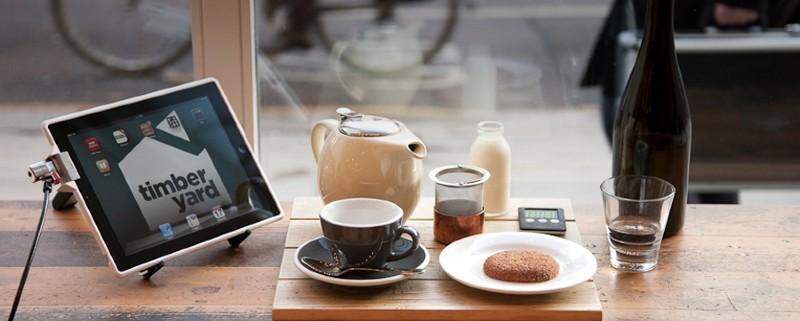 -cafe-london
