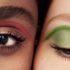 Tips για να εφαρμόσεις τη μάσκαρα χωρίς να κάνει κόμπους