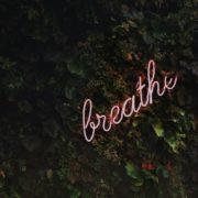Tips και τεχνικές για να μάθεις να ελέγχεις το θυμό σου