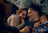 To «C'est L'Amour» βάζει στο τραπέζι οικογενειακά και κοινωνικά προβλήματα με τον πιο όμορφο τρόπο