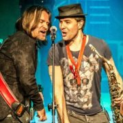 To Classic Rock 3 φέρνει την επανάσταση στην κλασική μουσική