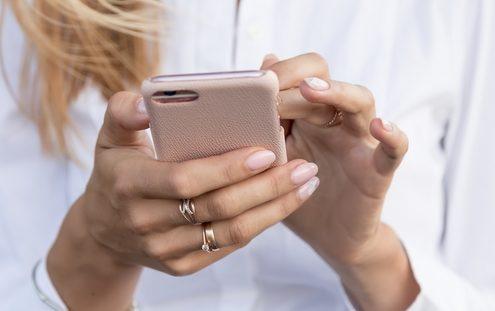 To Letterboxd θα γίνει η νέα αγαπημένη εφαρμογή των σινεφίλ