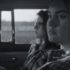 To the Stars: Όσα πρέπει να ξέρεις για την ταινία-φαβορί του Sundance