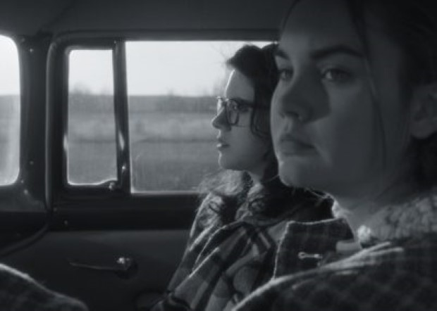 To the Stars Όσα πρέπει να ξέρεις για την ταινία-φαβορί του Sundance