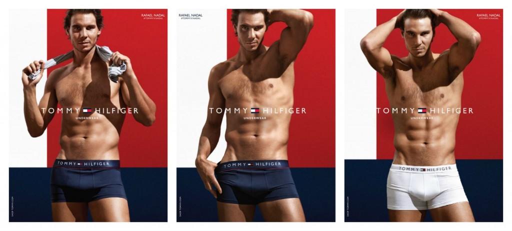 Tommy Hilfiger x Nadal  Ενα σεξι τουρνουα τενις  savoir ville (1)