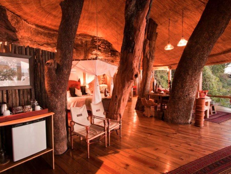 tongabezi-lodge-treehouse