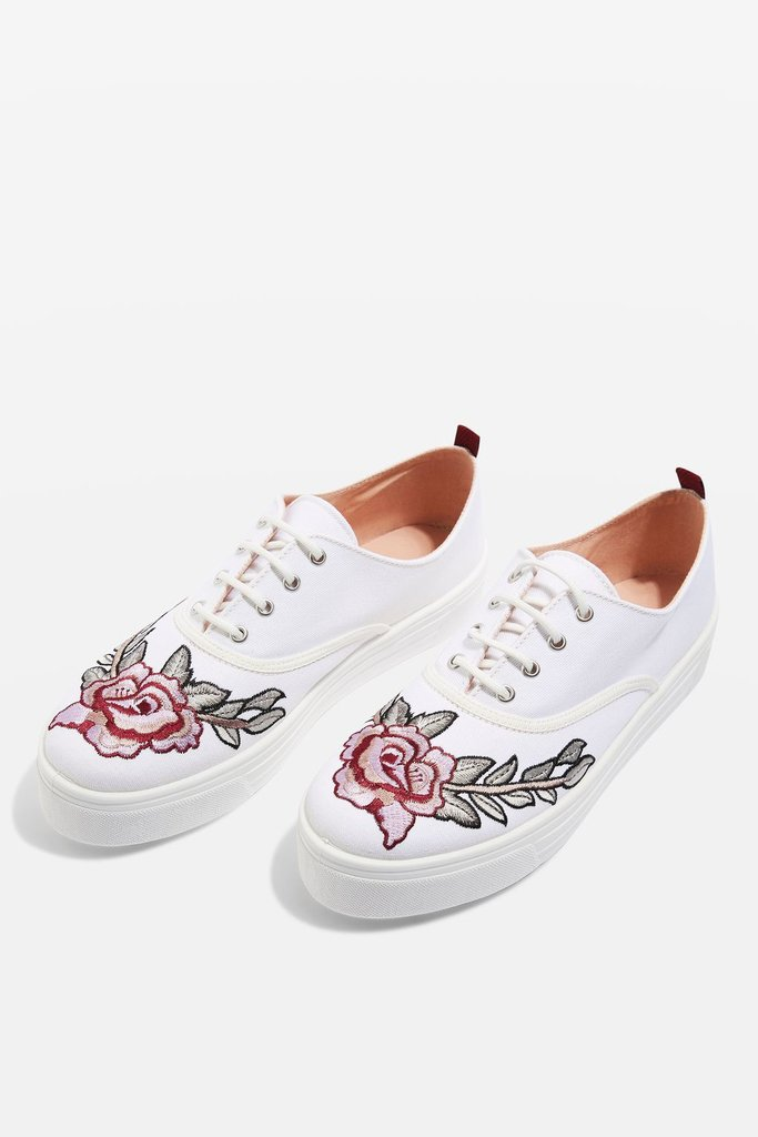 topshop-embroidered-sneakers