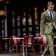 Αυτό είναι το outfit που κυριάρχησε στην αντρική εβδομάδα μόδας στο Παρίσι