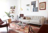 Πώς θα επιπλώσεις και θα διακοσμήσεις το πρώτο σου σπίτι, οικονομικά και με στιλ