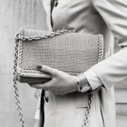 urban-queen-official-site-unique-handmade-handbags-google-chrome-2112017-124727