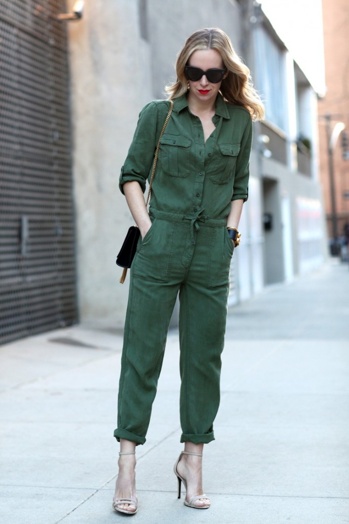 utility-jumpsuits-for-women-street-style-looks-20