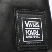 va3d3eblk_sivasdescalzo-vans-wm-kl-backpack-va3d3eblk-4