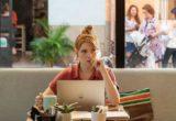 Η νέα Carrie Bradshaw μάλλον είναι η Valeria της ομότιτλης σειράς του Netflix