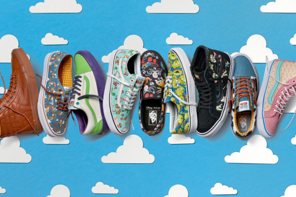 vans-toy-story-featured-10032016