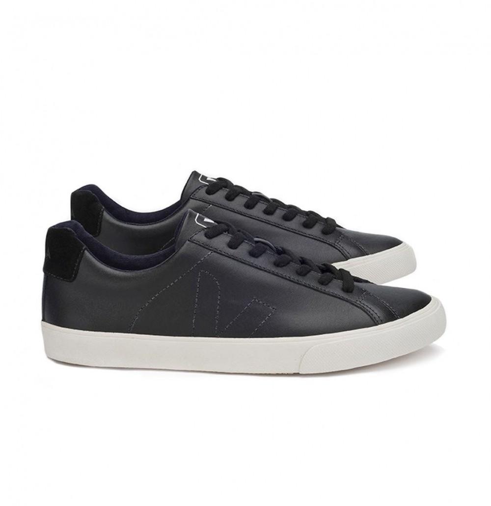veja-shoes-esplar-black_pierre-the_project_garments-a