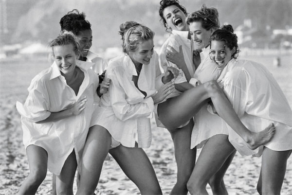 Image from Vogue
