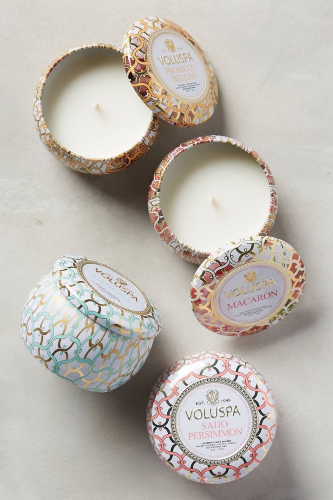 voluspa-maison-blanc-mini-candle