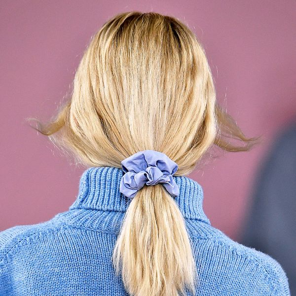 Hairstyles που είδαμε στα fashion shows και πρέπει να τα τολμήσεις