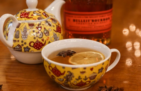 winter-toddy_bulleit-bourbon_2