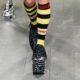 Τα πιο WTF παπούτσια που είδαμε στην αντρική London Fashion Weeek