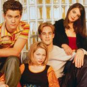 5 παλιές τηλεοπτικές σειρές που όλοι αγαπήσαμε
