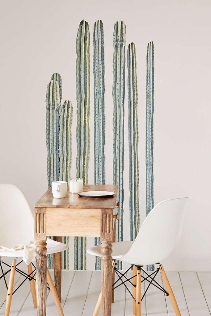 walls-need-love-desert-cacti-wall-decal-set
