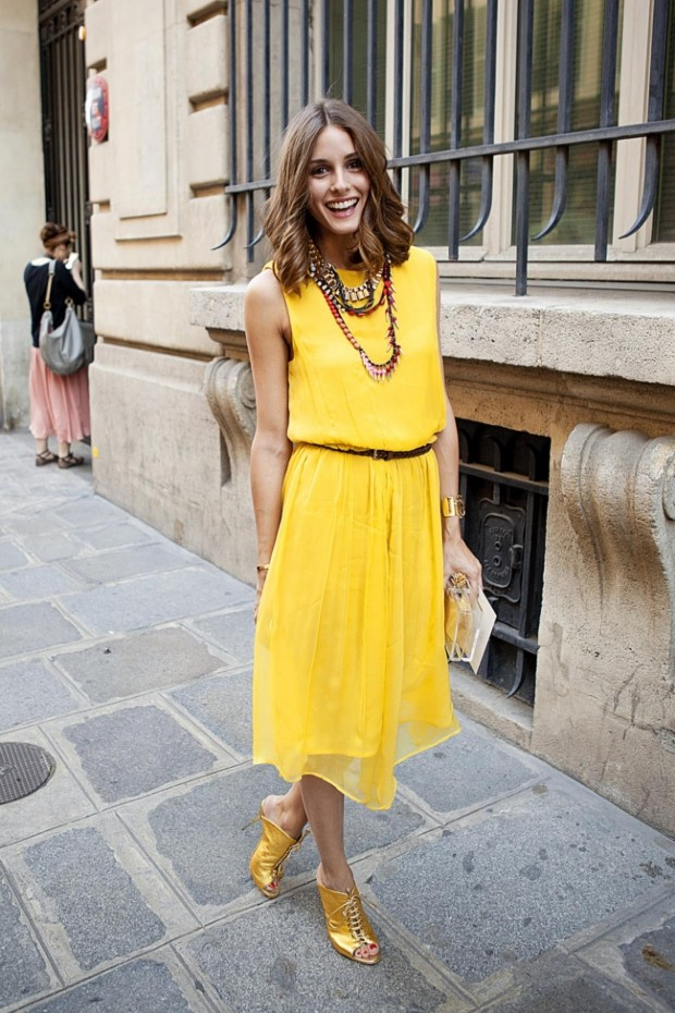 wedding-guest-street-style-spring-summer-2017-what-to-wear