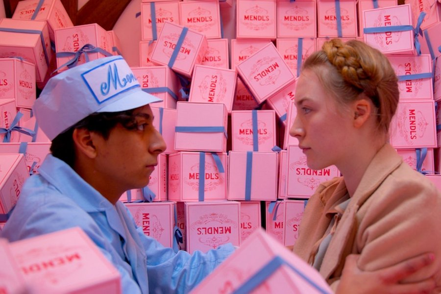 Wes Anderson ηρωίδες_4