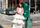 Tips για να είσαι η πιο stylish καλεσμένη σε γάμο