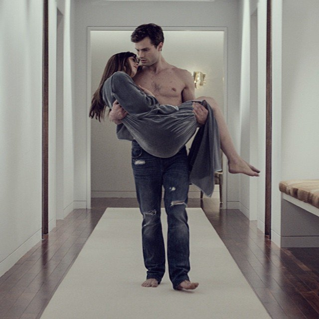 when-christian-carries-ana-down-hall