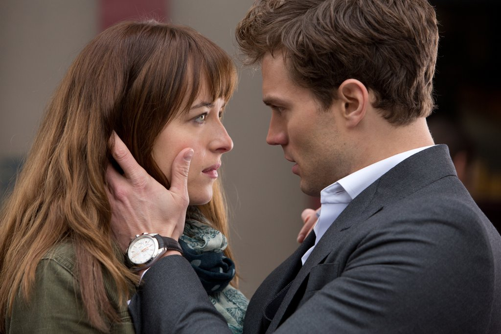 when-christian-grabs-ana-face-slightly-too-intensely